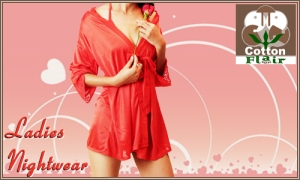 product-photographer-india-delhi-fashion-products-photography-ladies-nightwear-01